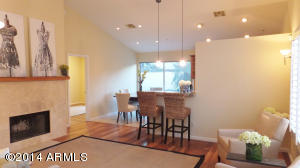 9223 E CAMINO DEL SANTO Street, Scottsdale, AZ 85260