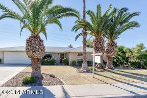 1941 E DECATUR Street, Mesa, AZ 85203