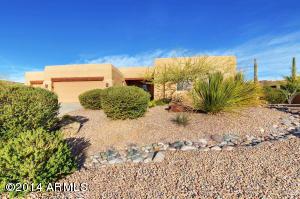 9430 E HIDDEN GREEN Drive, Scottsdale, AZ 85262