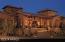 27440 N ALMA SCHOOL Parkway, 33-5, Scottsdale, AZ 85262