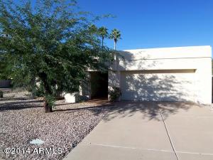 6702 E JUNIPER Avenue, Scottsdale, AZ 85254
