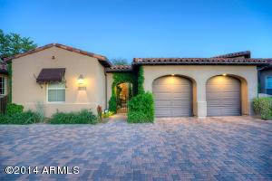 20391 N 89th Way, Scottsdale, AZ 85255