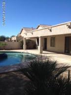 7725 E BUTEO Drive E, Scottsdale, AZ 85255