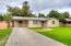 3014 E MULBERRY Drive, Phoenix, AZ 85016