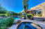 23868 N 81ST Place, Scottsdale, AZ 85255