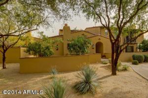 20704 N 90th Place, 1003, Scottsdale, AZ 85255