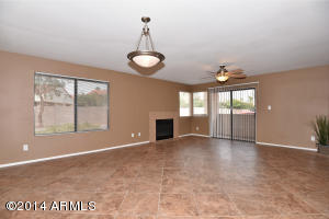 10115 E MOUNTAIN VIEW Road, 1068, Scottsdale, AZ 85258