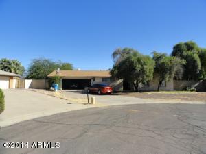 14001 N 57TH Street, 0, Scottsdale, AZ 85254
