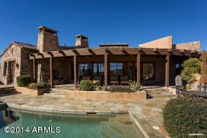 42387 N SAGUARO FOREST Drive, 215, Scottsdale, AZ 85262