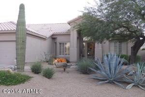 4967 E ROY ROGERS Road, Cave Creek, AZ 85331