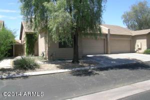 44 S GREENFIELD Road, 44, Mesa, AZ 85206