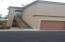 29606 N TATUM Boulevard, 204, Cave Creek, AZ 85331