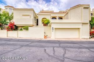 3800 E LINCOLN Drive, 6, Phoenix, AZ 85018
