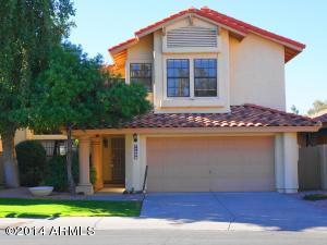 11622 N 91 Place, Scottsdale, AZ 85260