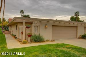 7507 N SAN MANUEL Road, Scottsdale, AZ 85258
