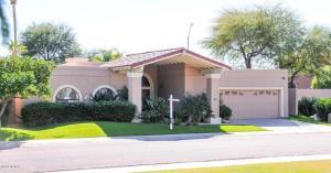 7417 E DESERT COVE Avenue, Scottsdale, AZ 85260