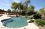 6704 E MONTREAL Place, Scottsdale, AZ 85254