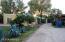 3132 N 27TH Street, Phoenix, AZ 85016