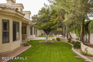 3464 E DECATUR Street, Mesa, AZ 85213