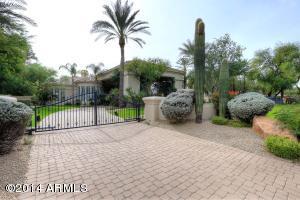 10235 E Cholla Street, Scottsdale, AZ 85260
