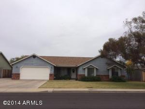 5330 E DRAGOON Avenue, Mesa, AZ 85206