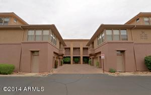 19777 N 76TH Street, 2306, Scottsdale, AZ 85255