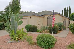 4725 E BROWN Road, 46, Mesa, AZ 85205