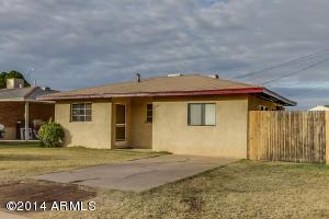156 S DATE, Mesa, AZ 85210