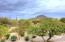 8624 E CHAMA Road, Scottsdale, AZ 85255
