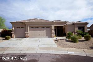 11351 N 118TH Way, Scottsdale, AZ 85259