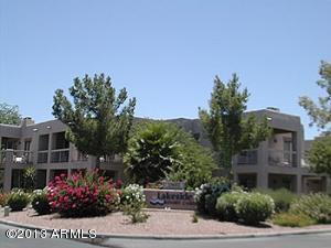 17031 E EL LAGO Boulevard, 1127, Fountain Hills, AZ 85268