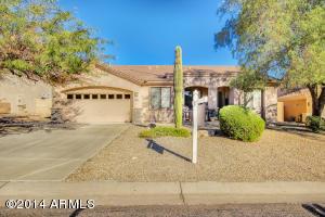 16393 N 105TH Way, Scottsdale, AZ 85255