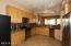 5037 E KIRKLAND Road, Phoenix, AZ 85054