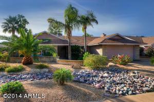 6221 E GREENWAY Lane, Scottsdale, AZ 85254