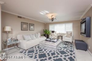 6243 E EARLL Drive, Scottsdale, AZ 85251