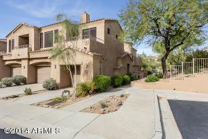 16600 N THOMPSON PEAK Parkway, 2031, Scottsdale, AZ 85260
