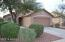 13835 W BERRIDGE Lane, Litchfield Park, AZ 85340