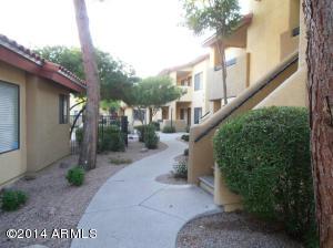 7008 E GOLD DUST Avenue, 127, Paradise Valley, AZ 85253