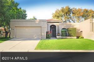 10424 E COCHISE Avenue, Scottsdale, AZ 85258