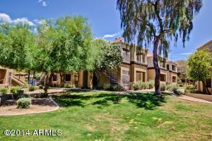 11375 E Sahuaro Drive, 1004, Scottsdale, AZ 85259