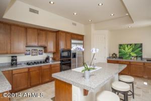 10420 N NORTHRIDGE Avenue, Fountain Hills, AZ 85268