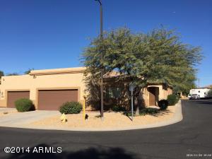 25 S QUINN Circle, 34, Mesa, AZ 85206