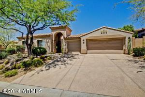 11326 E BECK Lane, Scottsdale, AZ 85255