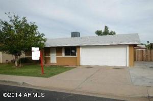 1029 S LAZONA Drive, Mesa, AZ 85204