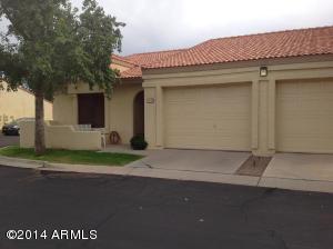1021 S GREENFIELD Road, 1191, Mesa, AZ 85206
