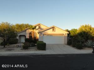 9010 E HILLVIEW Street, Mesa, AZ 85207