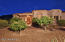 24200 N Alma School Road, 7, Scottsdale, AZ 85255