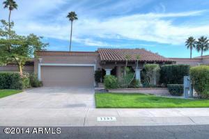 7757 N VIA DE CALMA, Scottsdale, AZ 85258