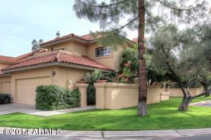 9705 E MOUNTAIN VIEW Road, 1173, Scottsdale, AZ 85258