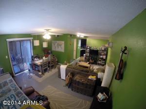 1432 W EMERALD Avenue, 634, Mesa, AZ 85202